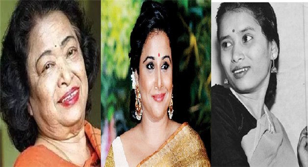 Khabar Odisha:entertainment-odisha-who-is-shakuntala-devi-on-whom-bollywood-making-movie-with-vidya-balan