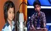 Khabar Odisha:entertainment-odisha-indian-idol-11-azmat-hussain-stopped-singing-for-8-years-watch-drug-addiction-video