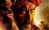 Khabar Odisha:entertainment-odisha-ajay-devgan-tanhaji-trailer-time-film-title-numerology-angle-reveals