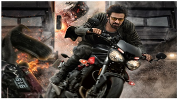 Khabar Odisha:entertainment-odisha-bollywood-saaho-trailer-release-prabhas-shraddha-kapoor-neil-nitin-mukesh-breaks-action-limits-of-indian-cinema
