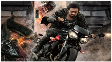 Khabar Odisha:entertainment-odisha-bollywood-saaho-trailer-release-prabhas-shraddha-kapoor-neil-nitin-mukesh-breaks-action-limits-of-indian-cinema