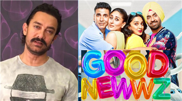 Khabar Odisha:entertainment-odisha-aamir-khan-reaction-to-akshay-kumar-and-kareena-kapoors-good-newwz-trailer