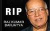 Khabar Odisha:entertainment-odisha-film-producer-rajkumar-barjatya-passed-away
