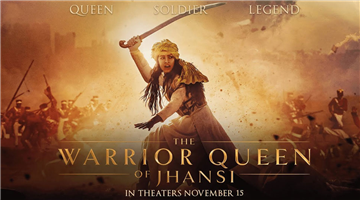 Khabar Odisha:entertainment-odisha-the-warrior-queen-of-jhansi-is-ready-to-rock-in-hollywood-see-the-powerful-trailer