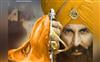 Khabar Odisha:entertainment-odisha-kesari-trailer-release