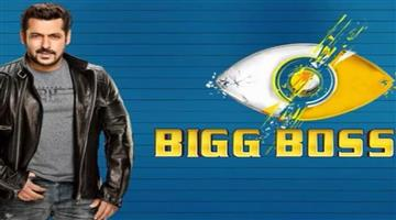 Khabar Odisha:entertainment-tv-salman-khan-quit-bigg-boss-13-hosting-because-of-his-bad-health-and-illness