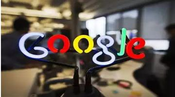 Khabar Odisha:eu-hits-google-with-record-4-3-billion-euro-fine-over-android