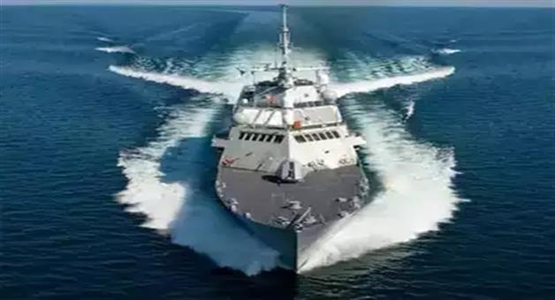 Khabar Odisha:eye-on-china-japan-india-negotiating-military-logistics-pact