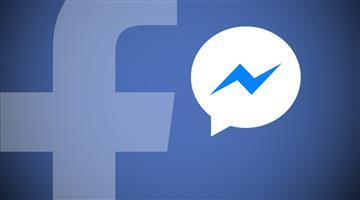 Khabar Odisha:facebook-is-testing-messenger-feature-to-spot-suspicious-accounts