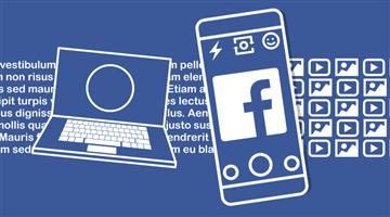 Khabar Odisha:facebook-will-ban-fake-news-and-misleading-information
