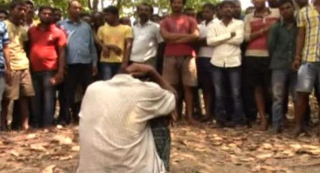 Khabar Odisha:family-of-a-victim-demands-hanging-punishment-for-the-accuse