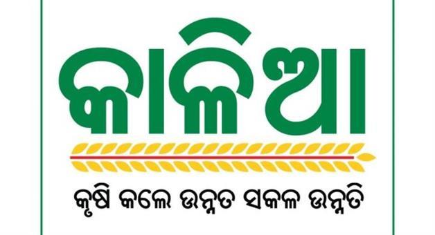 Khabar Odisha:farmer-odisha-xerox-form-of-kalia-scheme-valid