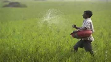 Khabar Odisha:farmers-still-unaware-of-details-of-pmfby-conclude-survey