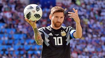 Khabar Odisha:fifa-world-cup-2018-lionel-messi-argentina-national-football-team-tspo