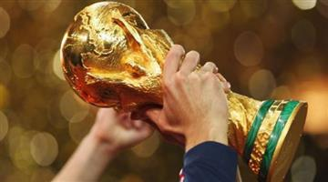 Khabar Odisha:fifa-world-cup-2018-prize-money-fifa-wc-260-crores-38-million-dollar-gold-trophy