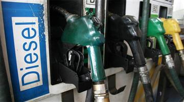 Khabar Odisha:finance-minister-sashibhusan-behera-reacts-on-diesel-rate-hike