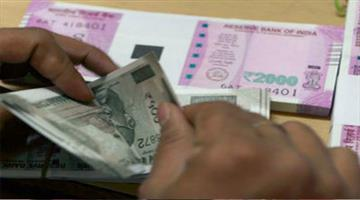 Khabar Odisha:finance-ministry-expects-banks-to-get-back-over-rs-1-lakh-crore-with-resolution-of-12-major-npas