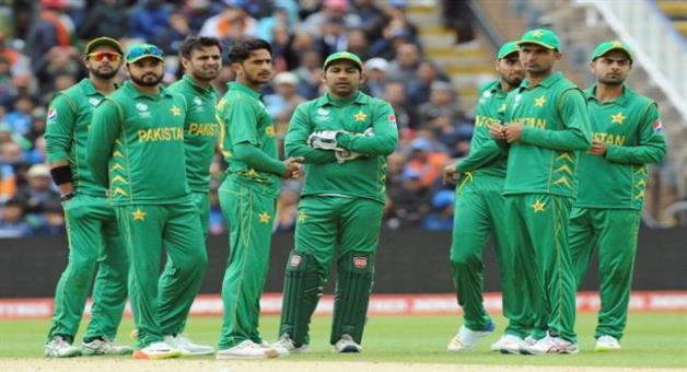 Khabar Odisha:financial-crunch-for-zimbabwe-pakistan-cricket-team-travel-delayed