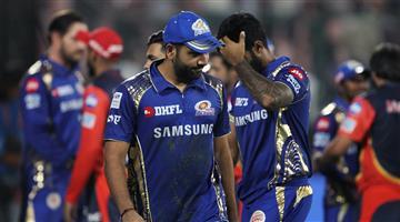 Khabar Odisha:first-time-rohit-sharma-has-failed-to-score-300-runs-in-an-ipl-season