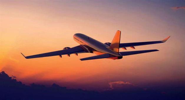 Khabar Odisha:flying-is-cheaper-than-rajdhani-second-ac-jagran-special