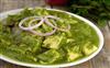 Khabar Odisha:food-odisha-coriander-paneer-recipe