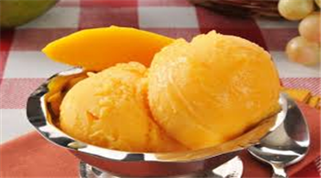Khabar Odisha:food-odisha-mango-ice-cream