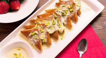 Khabar Odisha:food-odisha-shahi-crimi-tost