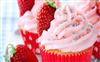 Khabar Odisha:food-odisha-strawberry-cupcake