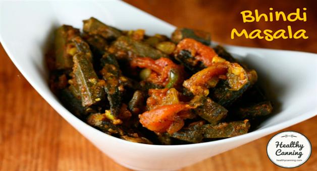 Khabar Odisha:food-odisha-vindi-khatta