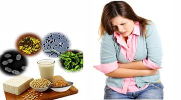 Khabar Odisha:food-poisoning-treatment-tricks