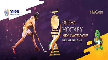 Khabar Odisha:former-chief-secretary-Bijay-pattnaik-wrote-letter-to-chief-secretary-for-the-hockey-world-cup
