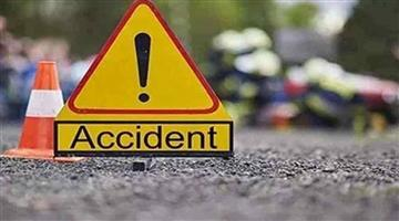 Khabar Odisha:four-odia-youth-died-in-road-mishap-in-kolkata