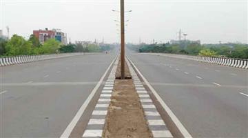 Khabar Odisha:ganjam-shut-down-for-19-hours-daily