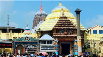 Khabar Odisha:geashaniyatrapainprashasanapaksharukatakanadebasabhapainjariheba144