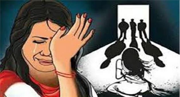 Khabar Odisha:girl-Gang-raped-in-Khordha-odisha
