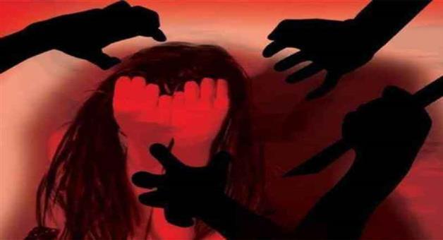 Khabar Odisha:girl-sleeping-abducted-and-gang-raped-in-car-in-faridabad-region