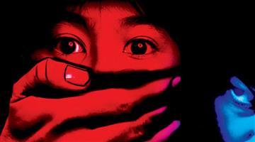 Khabar Odisha:girl-student-rescued-at-bhadrak