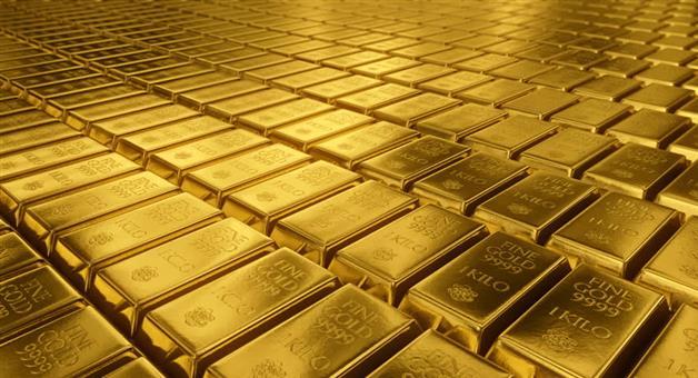 Khabar Odisha:gold-silver-shine-faded-from-the-havoc-of-corona-price-came-down