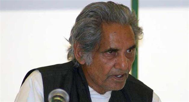 Khabar Odisha:gopaldas-neeraj-passed-away-in-aiims