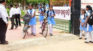 Khabar Odisha:government-reduces-registration-for-9th-class
