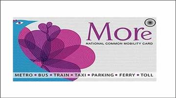 Khabar Odisha:government-soon-to-launch-common-mobility-card-for-passengers-travelling-in-cab-bus-and-metro