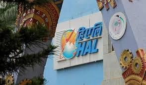 Khabar Odisha:government-to-sell-up-to-15-stake-in-hal-via-ofs-on-august-27-28