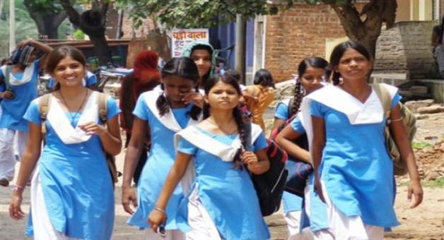 Khabar Odisha:govt-school-students-will-get-free-books-in-home