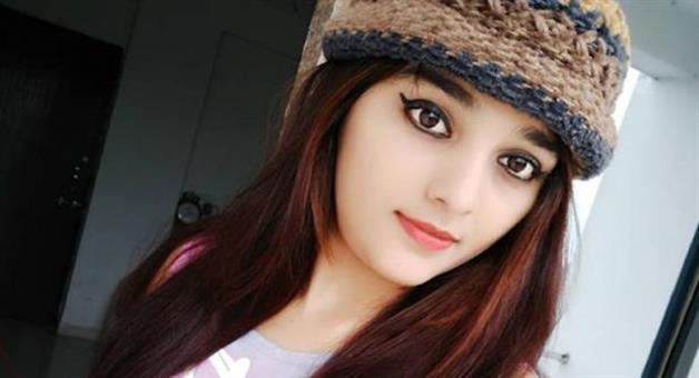 Khabar Odisha:gujarat-surat-lady-don-asmita-illegal-recovery-threat-arrest-police