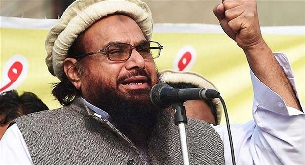Khabar Odisha:hafiz-sayeed-should-be-replaced-to-west-asia-said-chin-to-pakistan