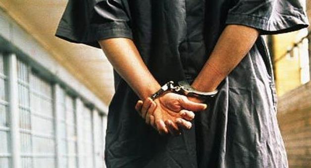 Khabar Odisha:hardcore-criminal-jhasketan-arrested
