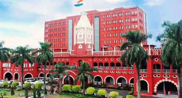 Khabar Odisha:hc-need-clear-opinion-of-education-dept-about-private-school-fee-exemption-issue