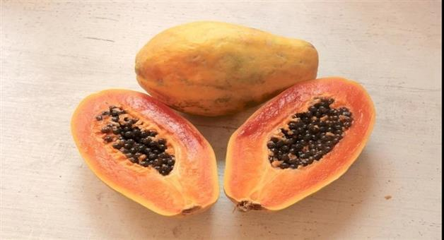 Khabar Odisha:health-benefits-of-papaya-for-weight-loss