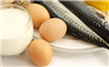 Khabar Odisha:health-food-for-dieting