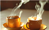 Khabar Odisha:health-hot-tea-dangerous-for-health